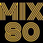 Radio Mix80