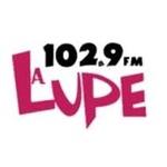 La Lupe 102.9 – XHRPU