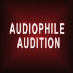 Audiophile – Lounge