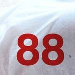 Rádió 88