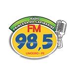 Rádio Princesa do Capibaribe