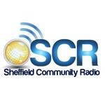 Sheffield Community Radio (SCR)