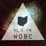 WOBC – WOBC-FM