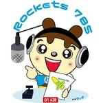 Rockets785 えふえむ草津