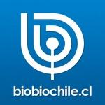 Radio BioBio Los Ángeles