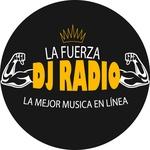 La Fuerza Dj Radio
