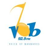 VOB 92.9 FM