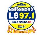 Barangay LS 97.1 – DWLS