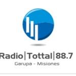 Radio Tottal 88.7