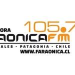 Radio Faraonica FM