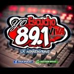 Radio Viva Fenix – Ipiales FM
