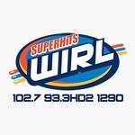 SuperHits WIRL – WIRL