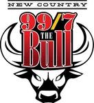 99.7 The Bull – KMTK