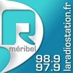 R'La Radiostation – R'Méribel
