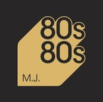 80s80s – Jackson