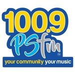 Port Stephens FM 100.9