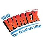 1510 WMEX – WMEX