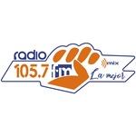 Radio Mix 105.7 Fm