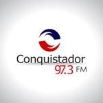 FM Conquistador