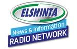 Radio Elshinta