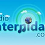 Rádio Fraternidade – Canal 3
