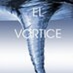 El Vortice radio