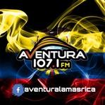 Aventura FM 107.1