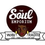 The Soul Emporium Radio