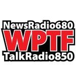 NewsRadio 680 – WPTF