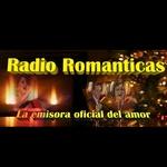 Radio Romanticas