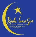 Cadena SER – Radio Luna
