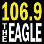 The Eagle 106.9 – WBPT