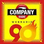 Radio Company – 90 Webradio