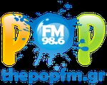 The POP FM