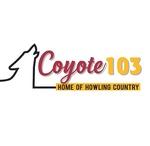 Coyote103