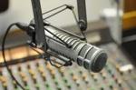 News Radio 98.1 – WMXI