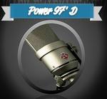Power 97′ D