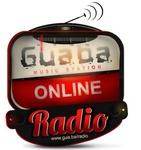 GUABA RADIO