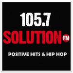 Solution FM – WHMX