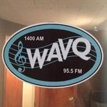 The Q – WAVQ