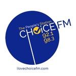 Choice FM 92.10 – WRSV