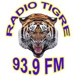 Radio Tigre 93.9