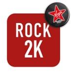 Virgin Radio – Rock 2K