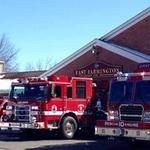 East Farmington Fire and EMS