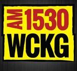 AM 1530 WCKG – WCKG