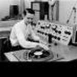 Trent Radio – CFFF-FM