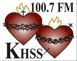 Global Catholic Radio – KHSS