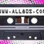 All80s.com