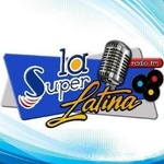 La Super Latina Fm Radio