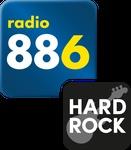Radio 88.6 – Hard Rock